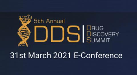 Specipig at Drug Discovery Summit 2021