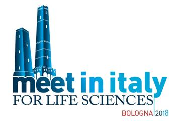 Specipig (CRO animal studies) at Meet in Italy for Life Sciences 2018