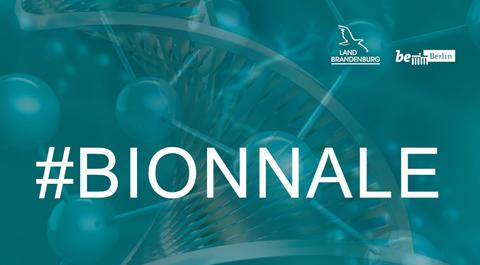 Specipig at Bionnale Germany 2021