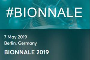 Specipig (preclinical studies) at Bionnale 2019